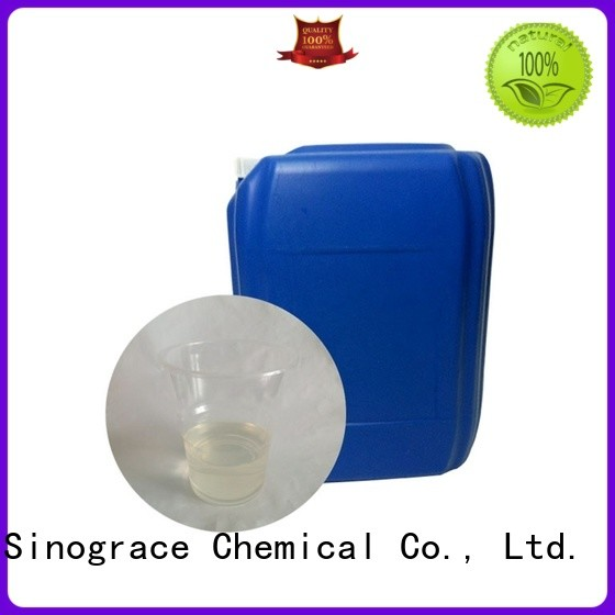 Sinograce Chemical auto nano coating brand for auto