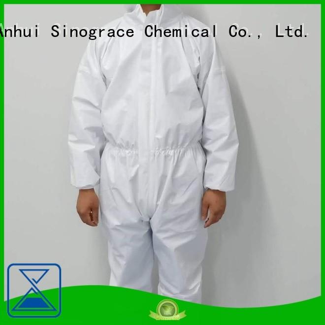 custom disposable face mask manufacturer for flu