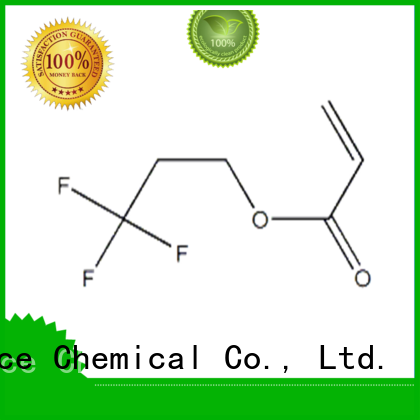 Sinograce Chemical best poly ethyl methacrylate supplier for chemical
