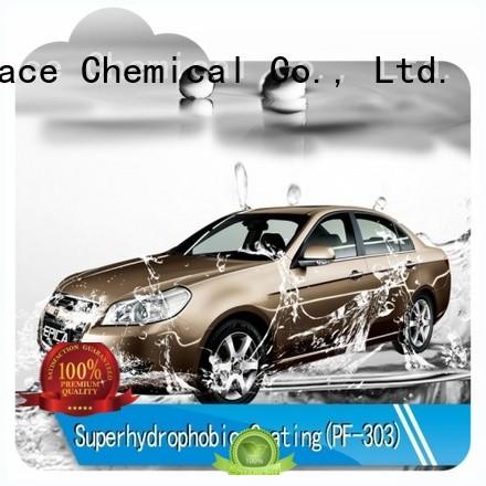 ceramic nano glass coating for sale for car
