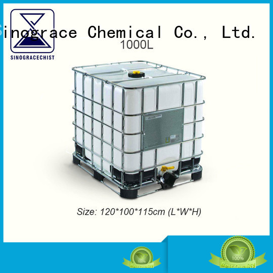 best fluorocarbon polymer brand for chemical