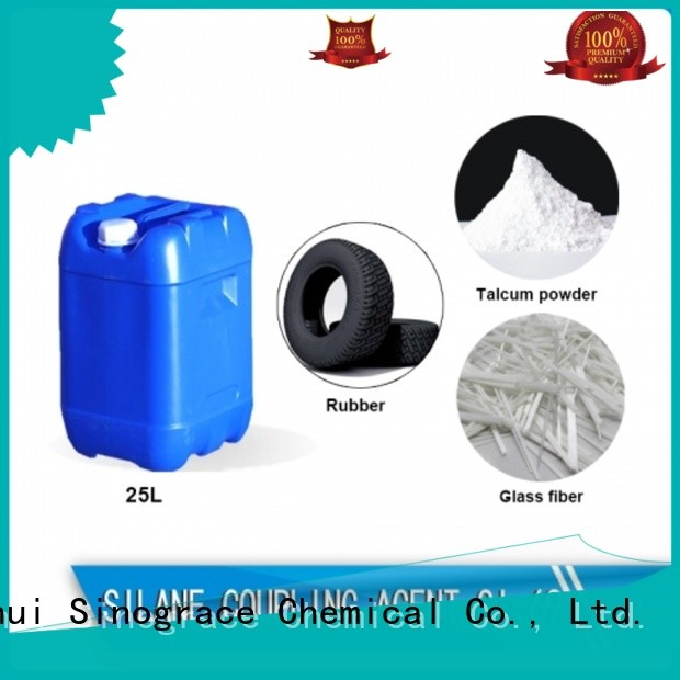 silane silane coupling agent manufacturer for pvc
