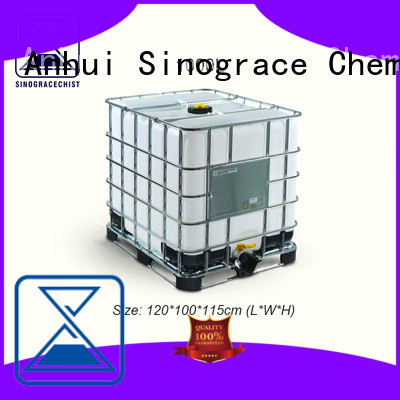 non toxic acrylic acid polymers brand for material
