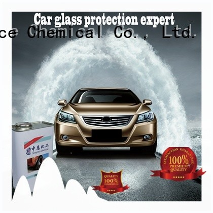 Sinograce Chemical nano ceramic for car supplier for protection