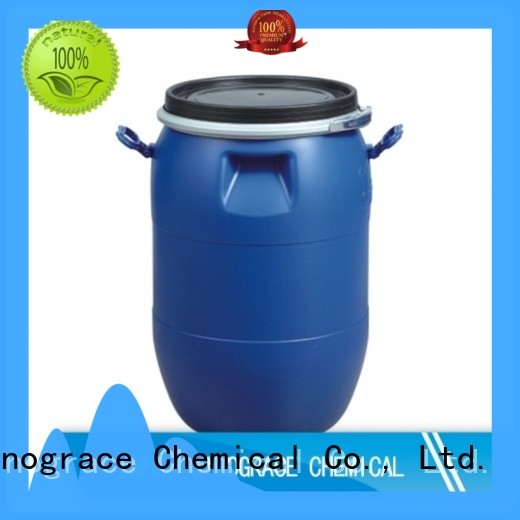 aluminized pressure sensitive adhesive spray manufacturer for glue