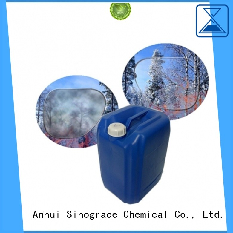 Sinograce Chemical waterproof anti corrosion nano coating for sale for electronics