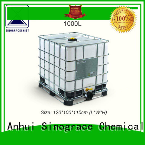 epoxy silane coupling agent for sale for making