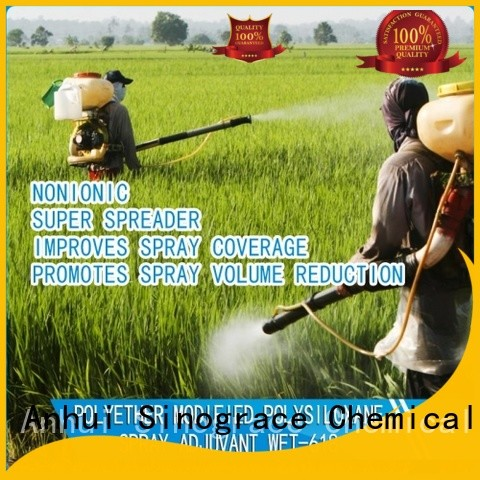 agricultural wetting agent for textile supplier for chemical