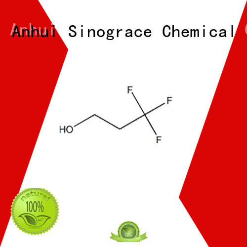 Sinograce Chemical poly ethyl methacrylate for sale for chemical