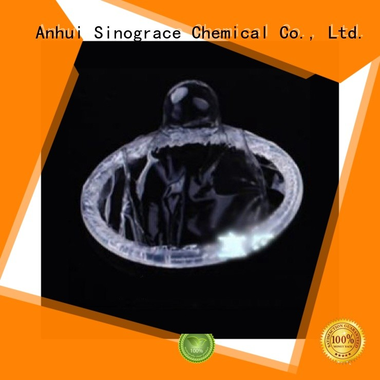 non toxic polyurethane dispersion for sale for chemical