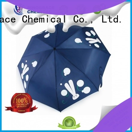 Sinograce Chemical Textile printing ink supplier For Fabric Ink