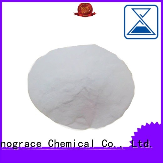 Sinograce Chemical silicone antifoam supplier for oil