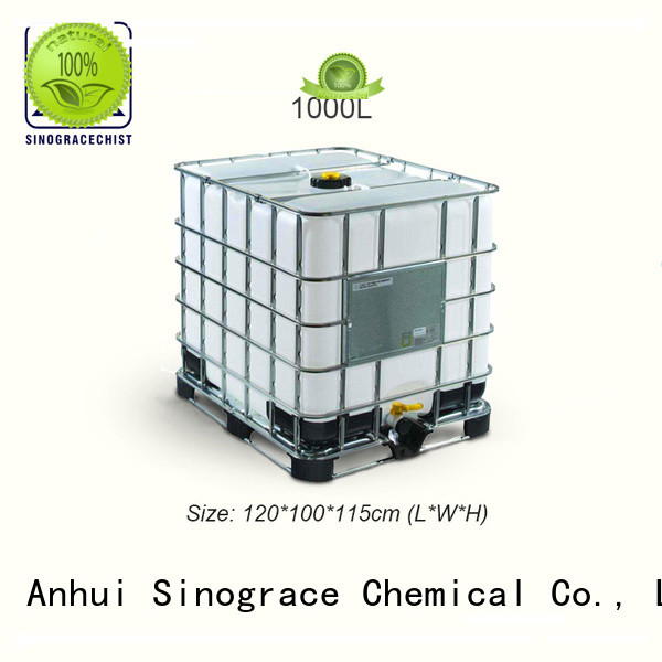 Sinograce Chemical nano coating phone for sale for mobile