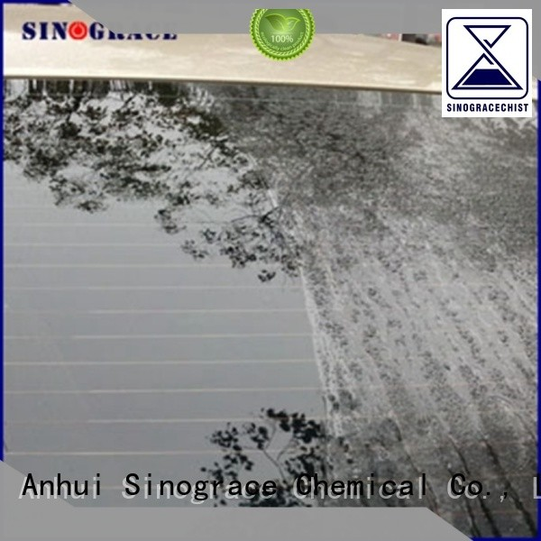 best auto nano coating supplier for auto