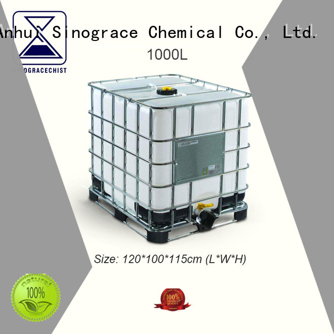 eco-friendly glass screen printing ink supplier for chemical