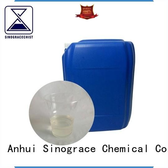 Sinograce Chemical auto nano coating supplier for auto