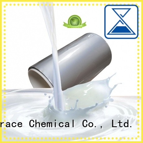 Sinograce Chemical removable pressure sensitive adhesive for sale for tape