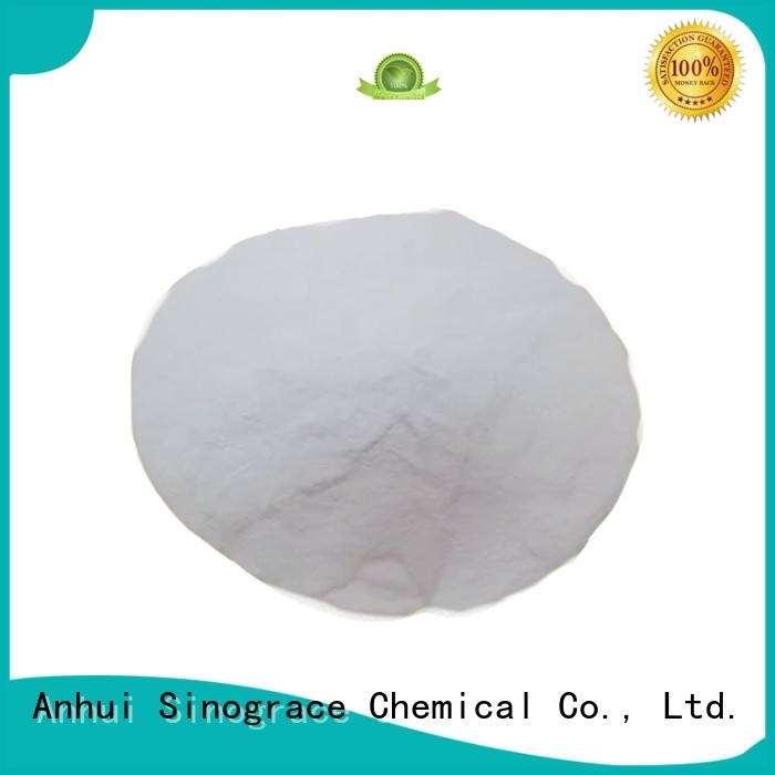 Special silicone defoamer for sale for oil