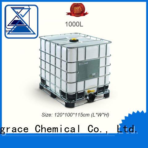 eco-friendly graphene anti corrosion coating supplier for aluminum