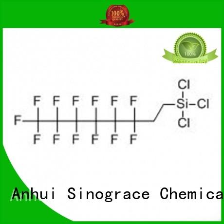 eco-friendly ethylene methyl acrylate brand for chemical
