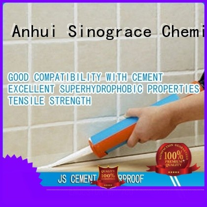 waterproof hydrophilic polyurethane supplier for making