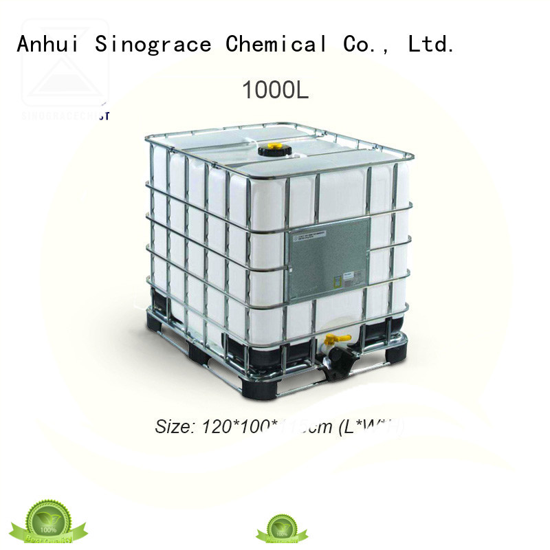 Sinograce Chemical eco-friendly nano coating phone supplier for phones