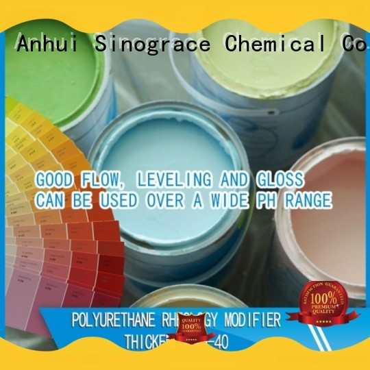 best synthetic thickener for textile printing brand for chemical