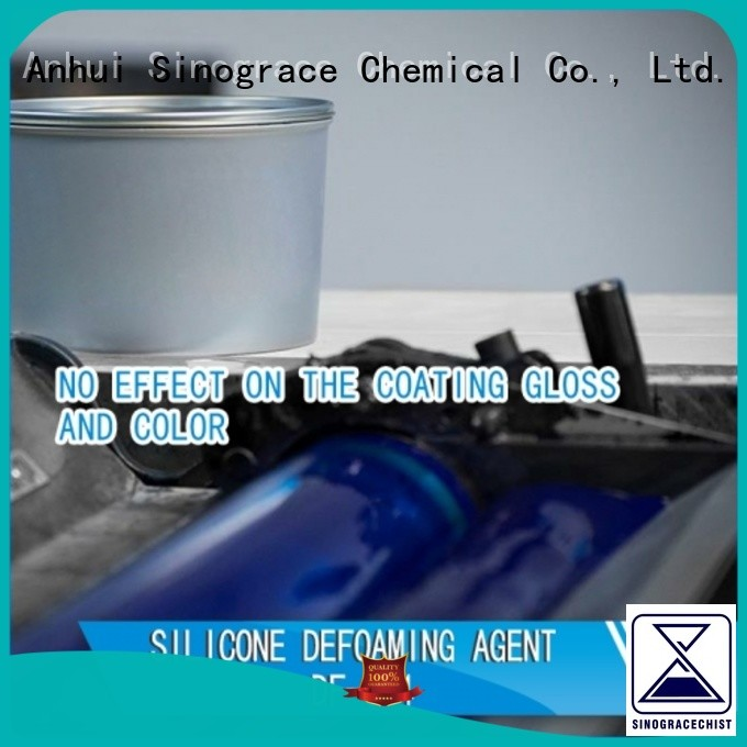 non toxic defoamer chemical for sale for chemical