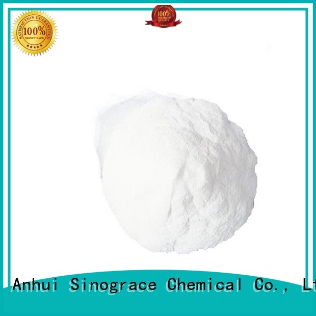 Special defoamer for sale for food
