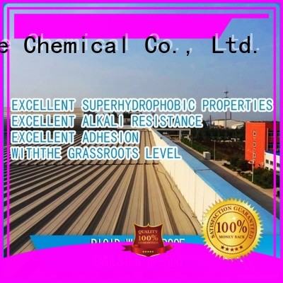 Sinograce Chemical waterproof emulsion paint supplier for chemical
