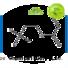 best Ethyl Methacrylate supplier for material