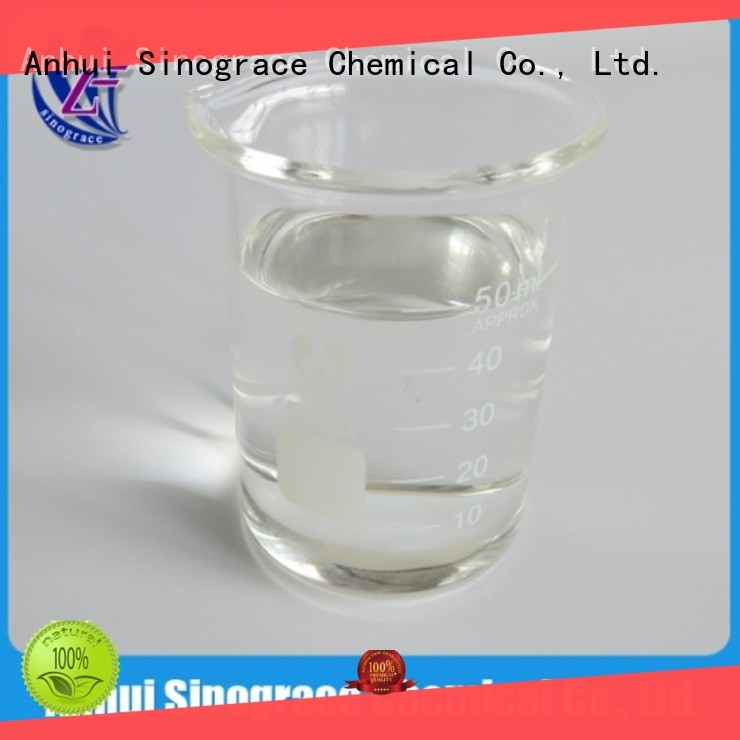 degreaser cleaner price for oil Sinograce Chemical