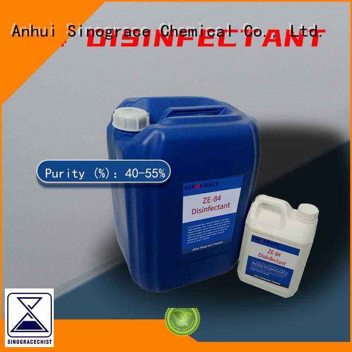 custom ethyl alcohol manufacturer for home