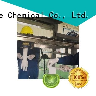 Sinograce Chemical non toxic waterborne polyurethane for sale for chemical