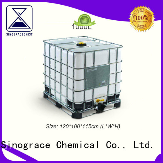 Sinograce Chemical non toxic glass screen printing ink for sale for material