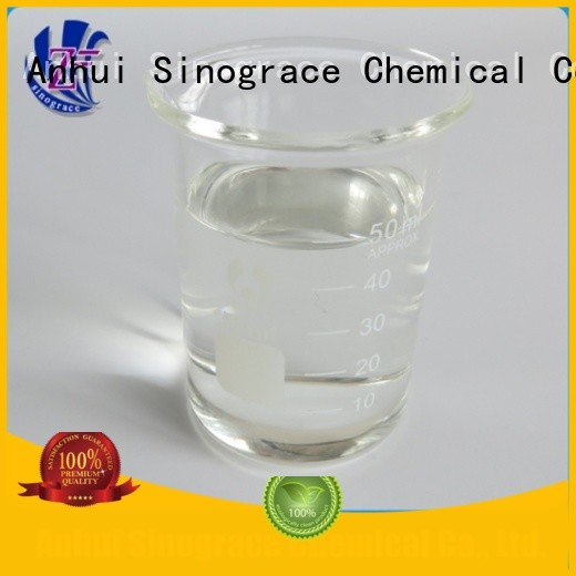 Sinograce Chemical degreaser cleaner price for oil