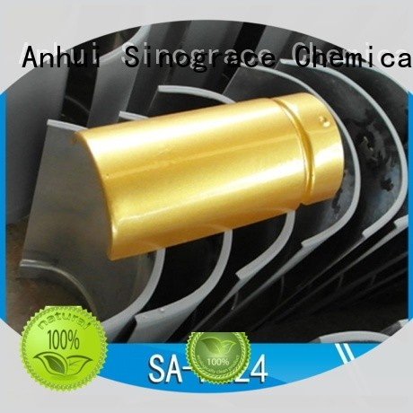 Sinograce Chemical water based polymer emulsion tape for wood
