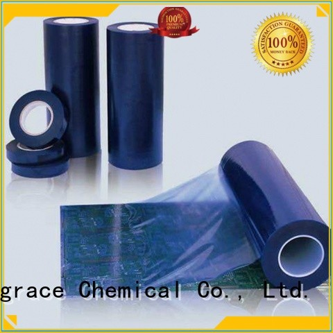 Sinograce Chemical clear acrylic sealant adhesive supplier for making