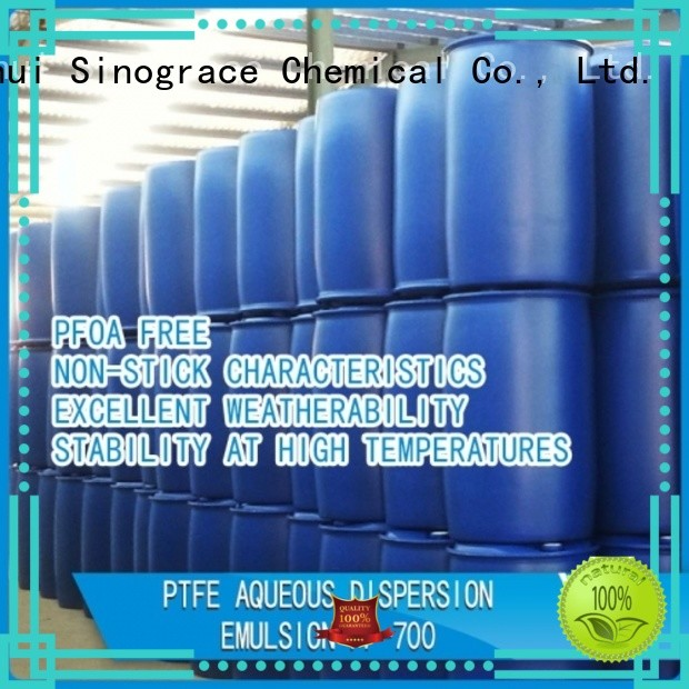 Sinograce Chemical graphene anti corrosion coating supplier for car
