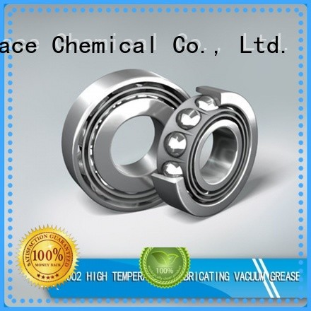 best fluorocarbon coating for sale for material