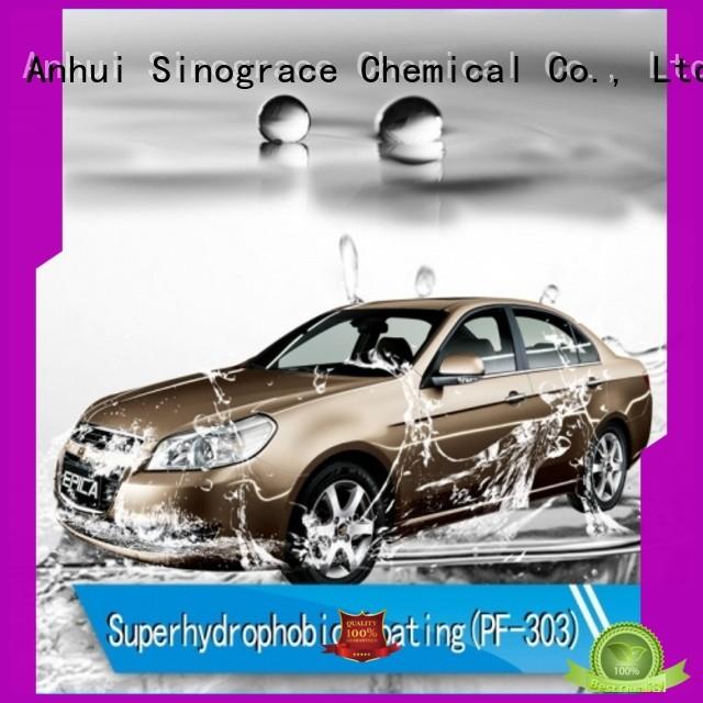 ceramic 9h nano ceramic coating for sale for car