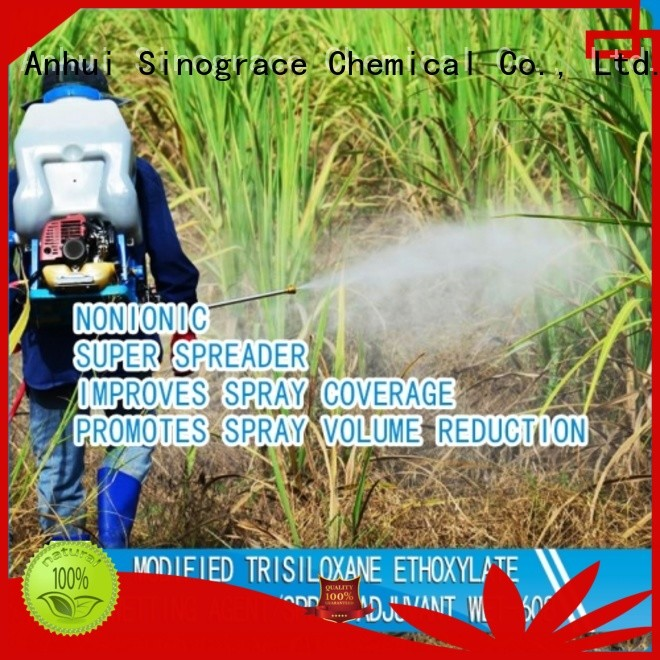 best soil wetting agent supplier for lawns