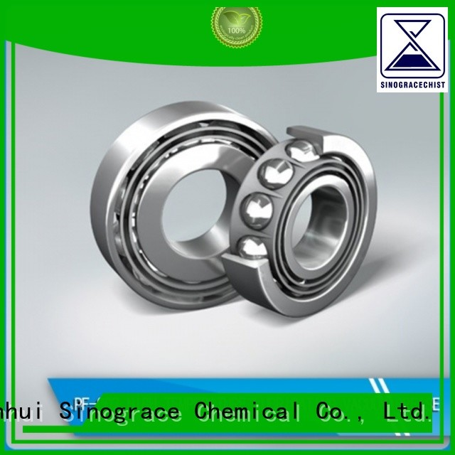 Sinograce Chemical perfluoroalkylethyl acrylate supplier for chemical