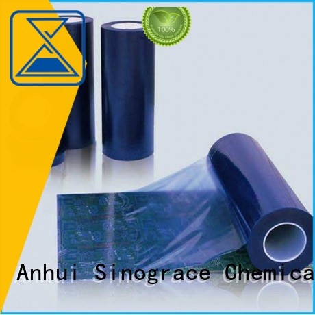 Sinograce Chemical eco-friendly acrylic glue price for chemical