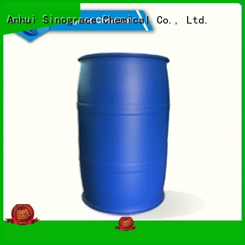 Sinograce Chemical best crosslinking agent for sale for making